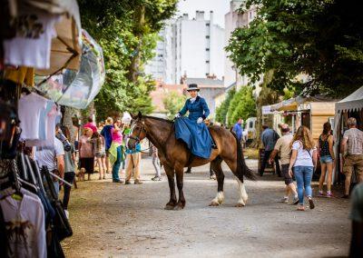 Equestria-village-¸Antoine-Bassale